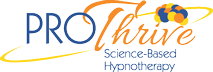 ProThrive Science Based Hypnotherapy