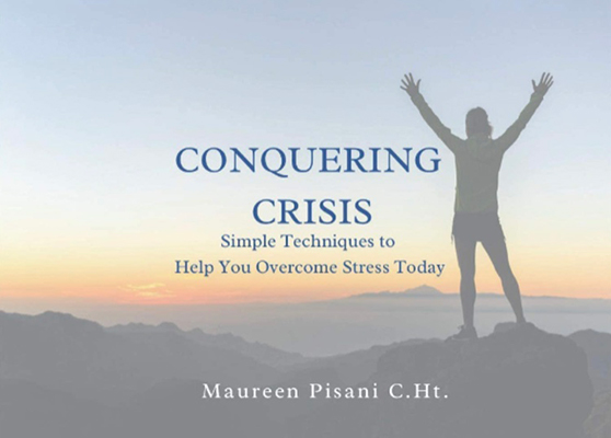 Conquering Crisis