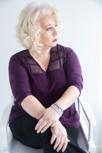 Maureen-Pisani-executive-VIP