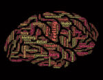 Is Your Mind Cluttered? Hypnotherapy Can Help Clean Out The Closet Of Your Mind