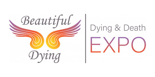 Beautiful-Dying-Expo-Logo