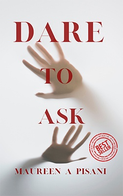 Dare To Ask_best selling book