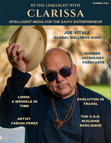 ITL-Magazine-Summer-2021-COVER