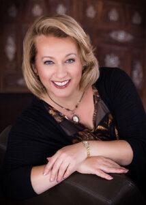 Maureen-Pisani-thrive-and-global