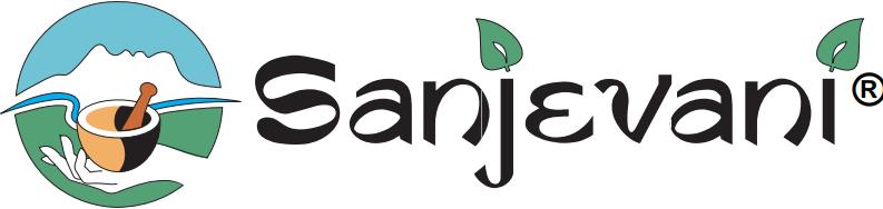 Sanjevani logo