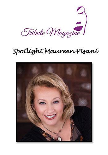 Tribute-Magazine-Maureen-Pisani_