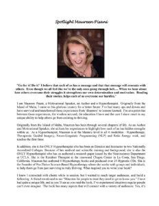 Tribute-Magazine-09_Maureen-Pisani